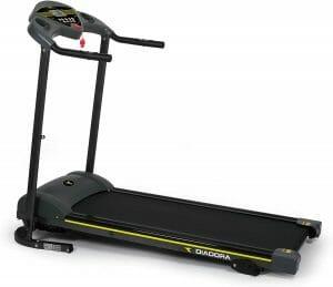 Diadora Fitness Star 1000
