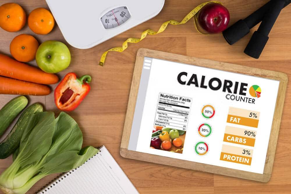 Tapis Roulant e calorie bruciate. Consumo Calorico
