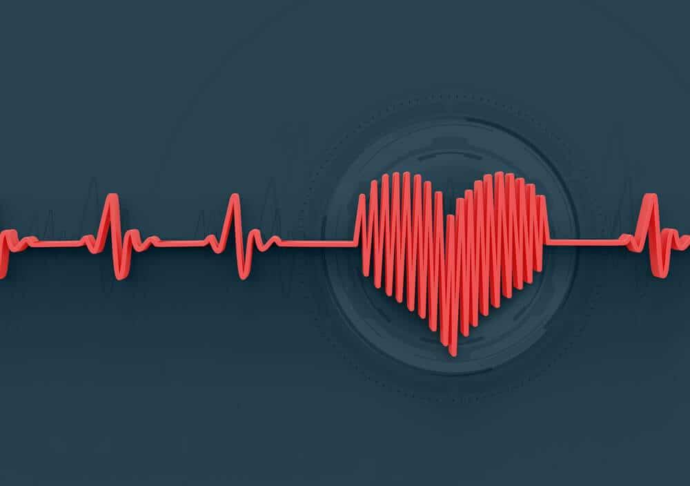cardiofrequenzimetro tapis roulant