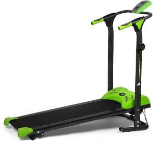 Diadora Fitness Evo Magnetico