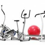 È meglio il Cyclette o il tapis roulant?