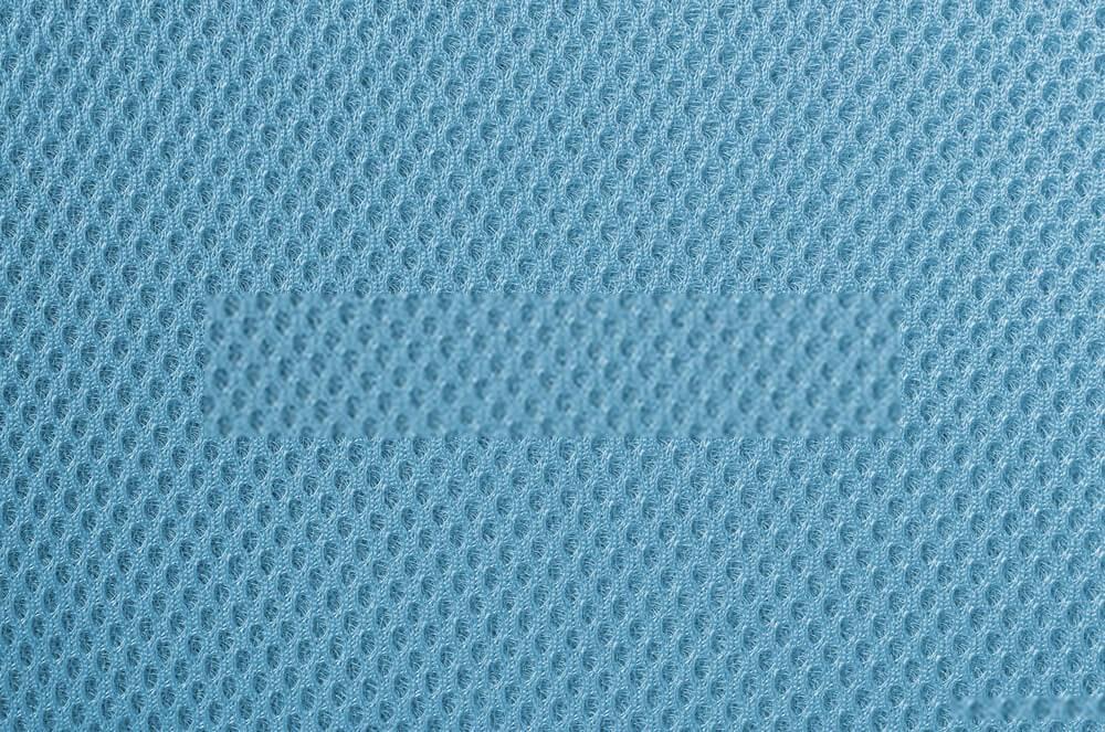 Miglior tappeto insonorizzante