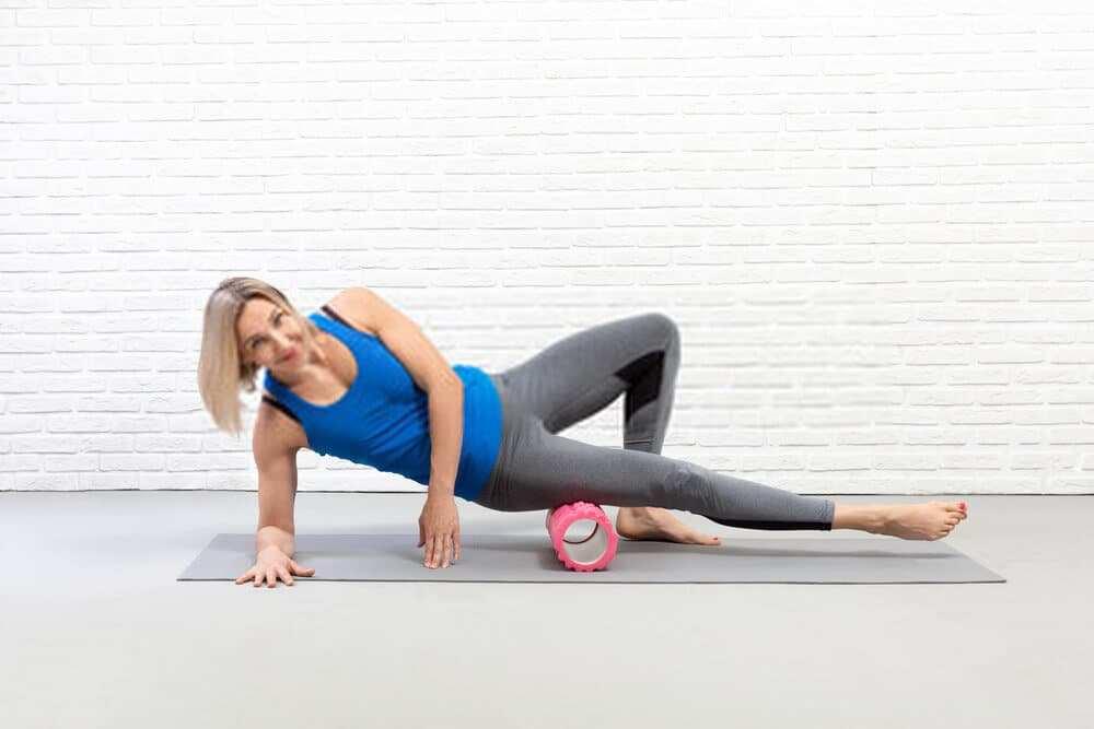 Quali sono gli esercizi anticellulite più efficaci