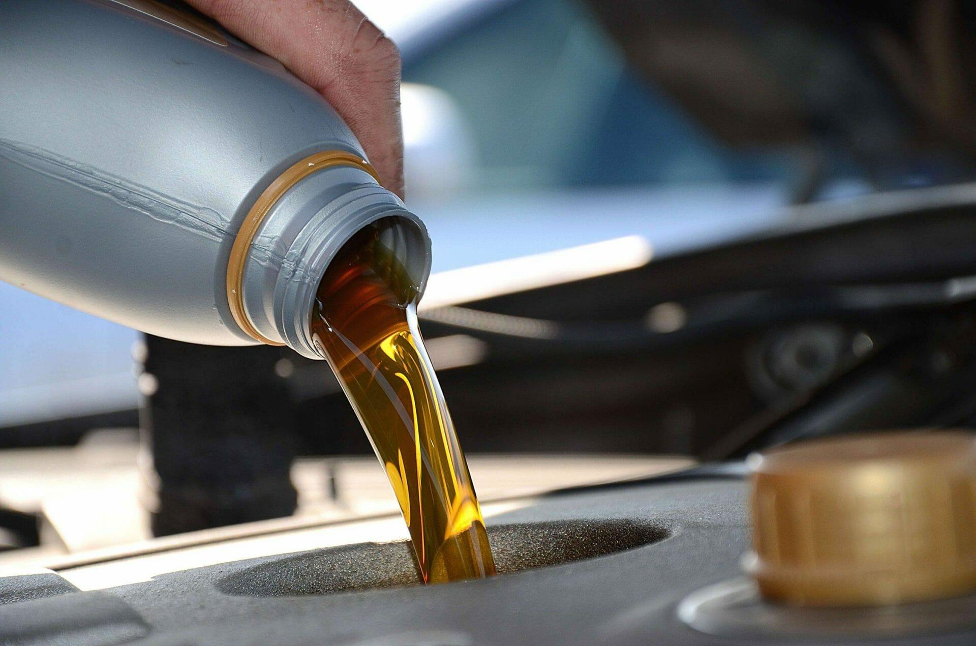 olio lubrificante spray tapis roulant