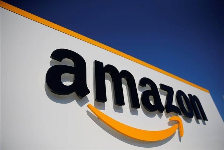 Comprare un tapis roulant su Amazon