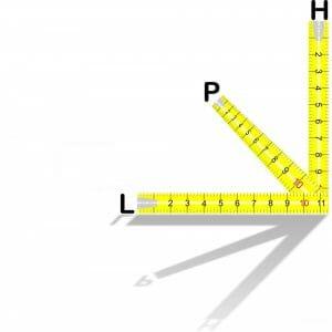 Quali misure e dimensioni deve avere un tapisroulant