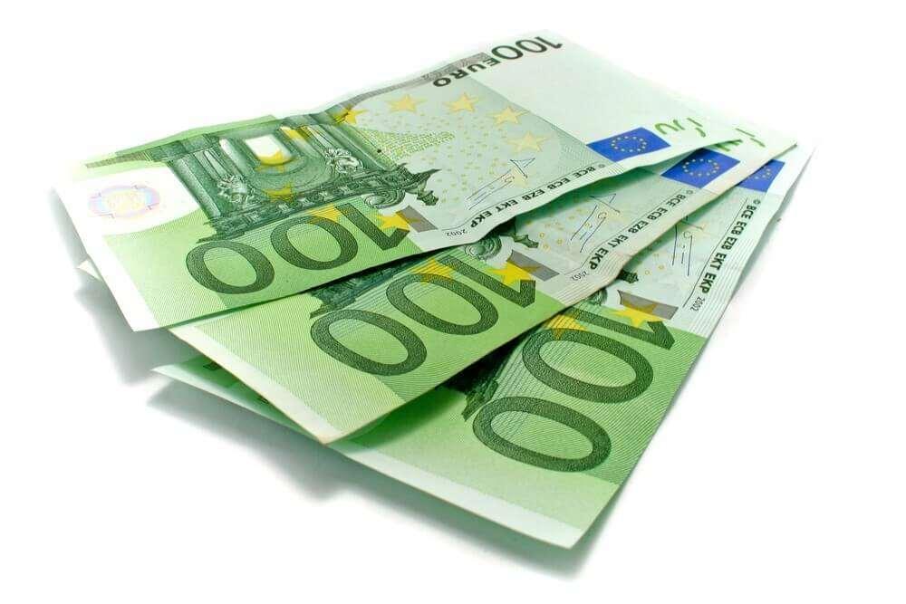 tapis roulant da 300 euro