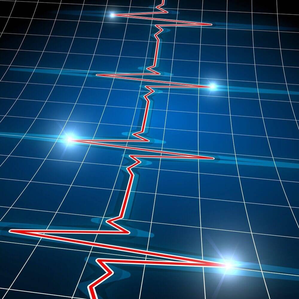 Frequenza cardiaca per dimagrire con il tapis roulant