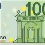 Tapis roulant 100 euro Prezzi, Recensioni e Opinioni