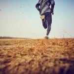 Benefici della corsa: correre tutti i giorni