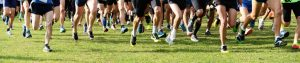 Esercizi pratici per aumentare la velocità nella corsa